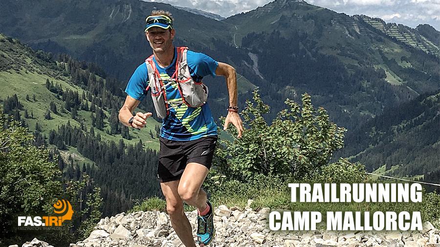 trailrunning_camp_mallorca-1.jpg