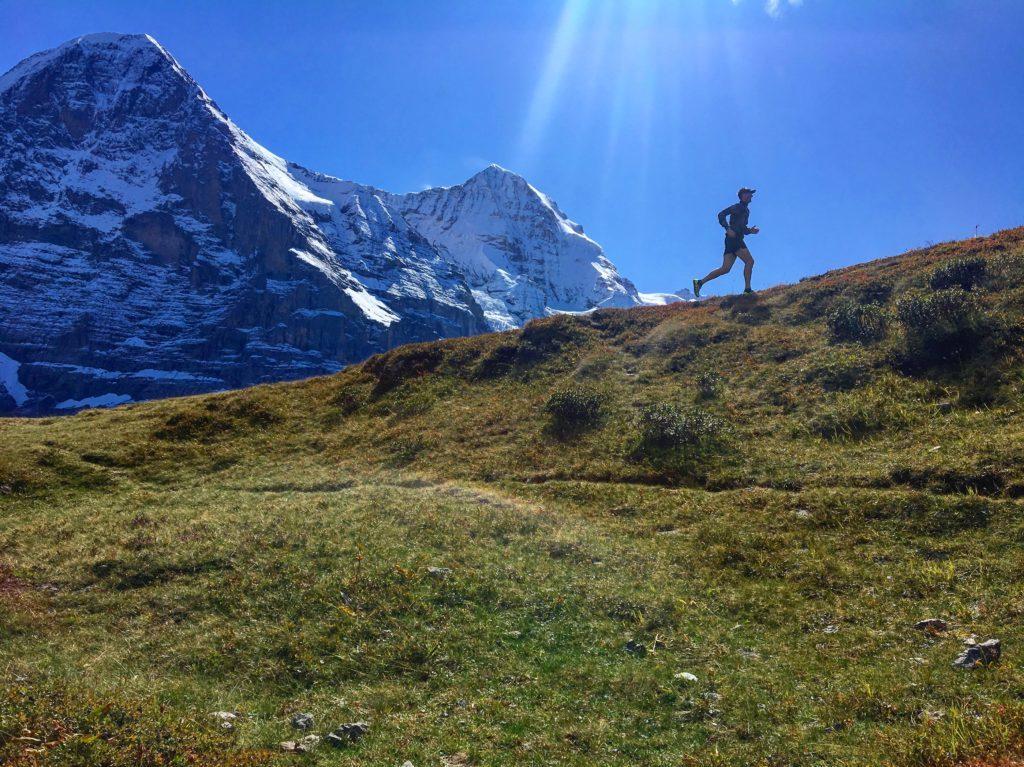 Eiger_Trail