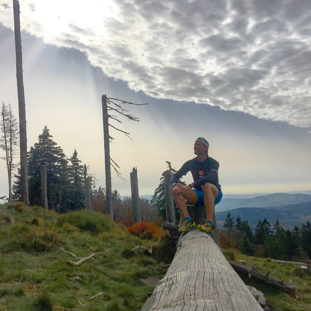 Feldberg_Trail
