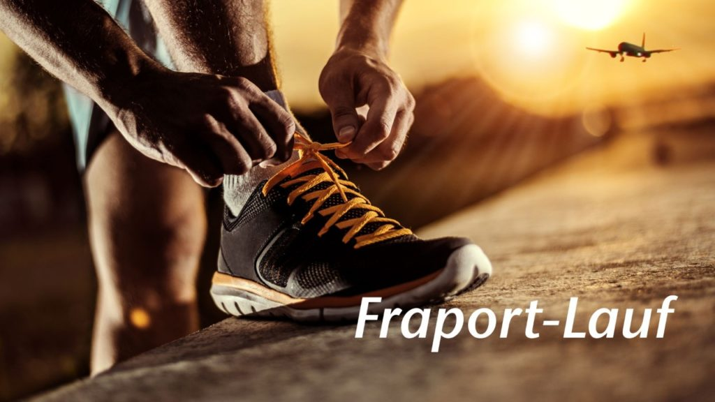 Fraport_Lauf
