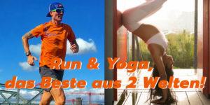 Rund & Yoga - Das Beste aus 2 Welten Beitragsbild