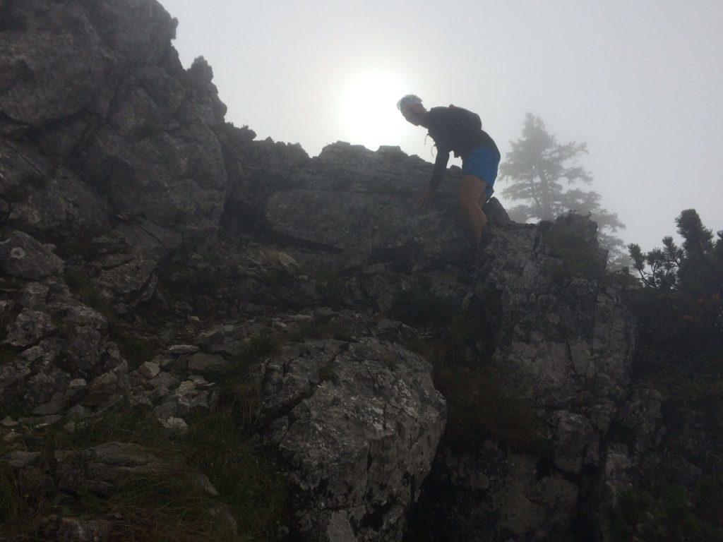 Trailrun_Schliersee_16