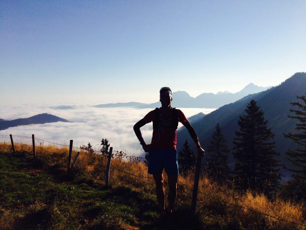 Trailrun_Schliersee_17