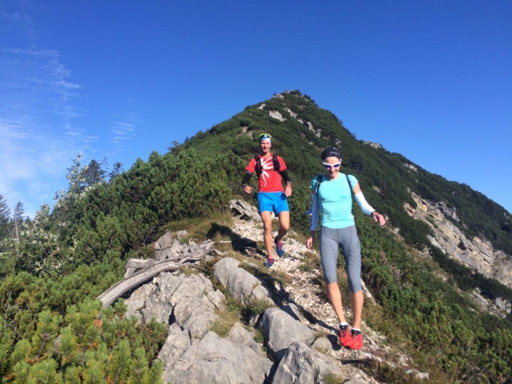 Trailrun_Schliersee_2