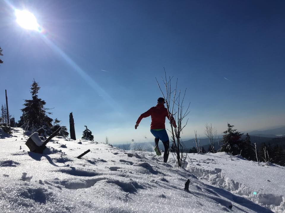 Trailrunning_Taunus_1