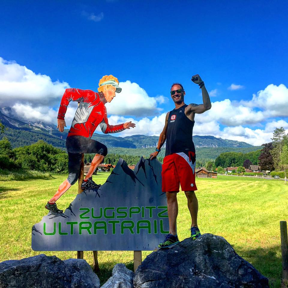 Trailrunning_Weekend_ with_Laura_Dahlmeier_Caja_Schoepf_in_Garmisch_Partenkirchen1