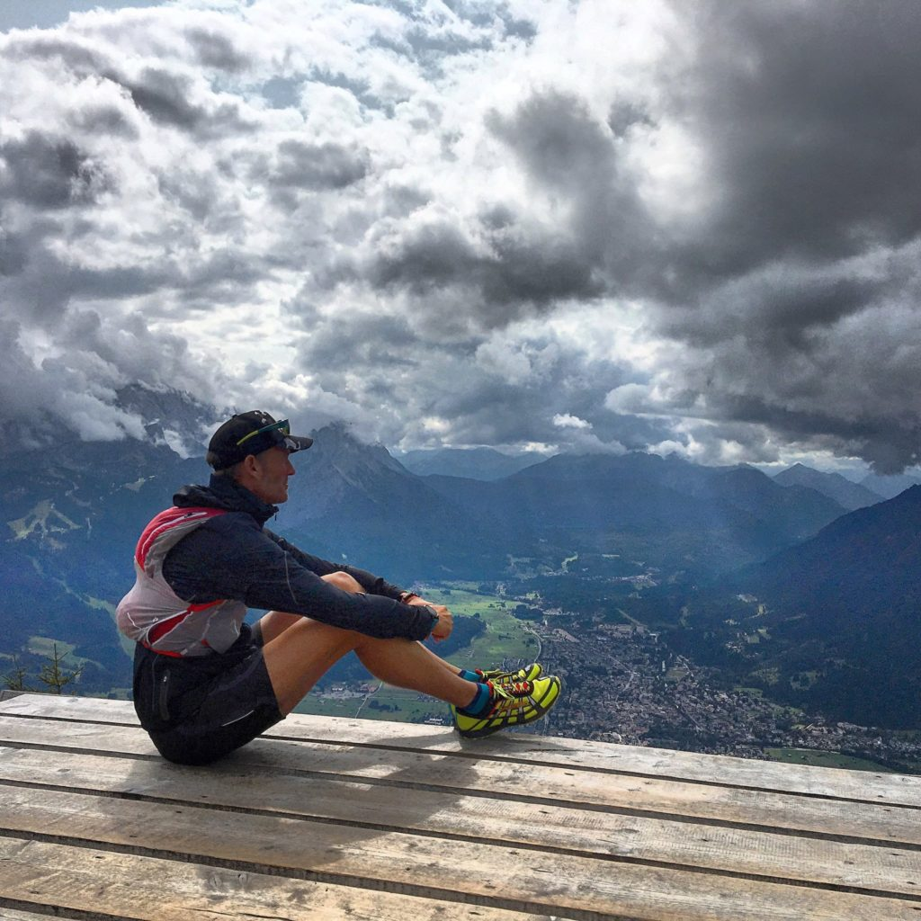 Trailrunning_Weekend_ with_Laura_Dahlmeier_Caja_Schoepf_in_Garmisch_Partenkirchen3