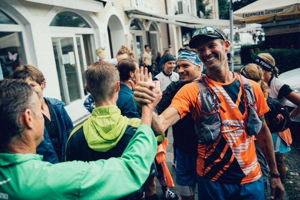 Trailrunning_Weekend_ with_Laura_Dahlmeier_Caja_Schoepf_in_Garmisch_Partenkirchen6