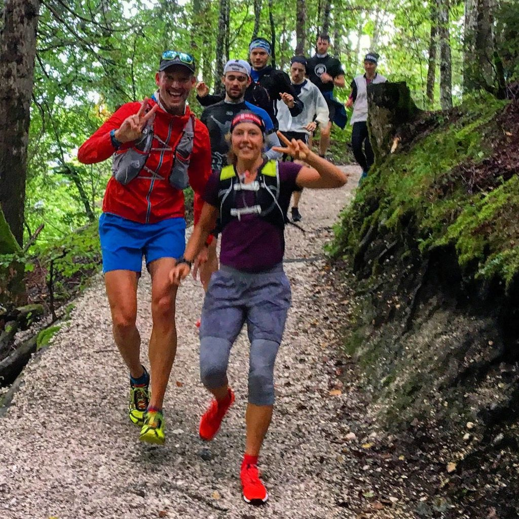 Trailrunning_Weekend_ with_Laura_Dahlmeier_Caja_Schoepf_in_Garmisch_Partenkirchen8
