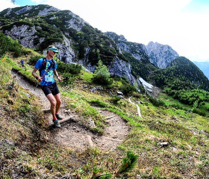Trails_13