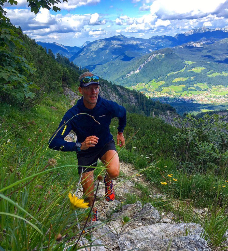 Trails_28